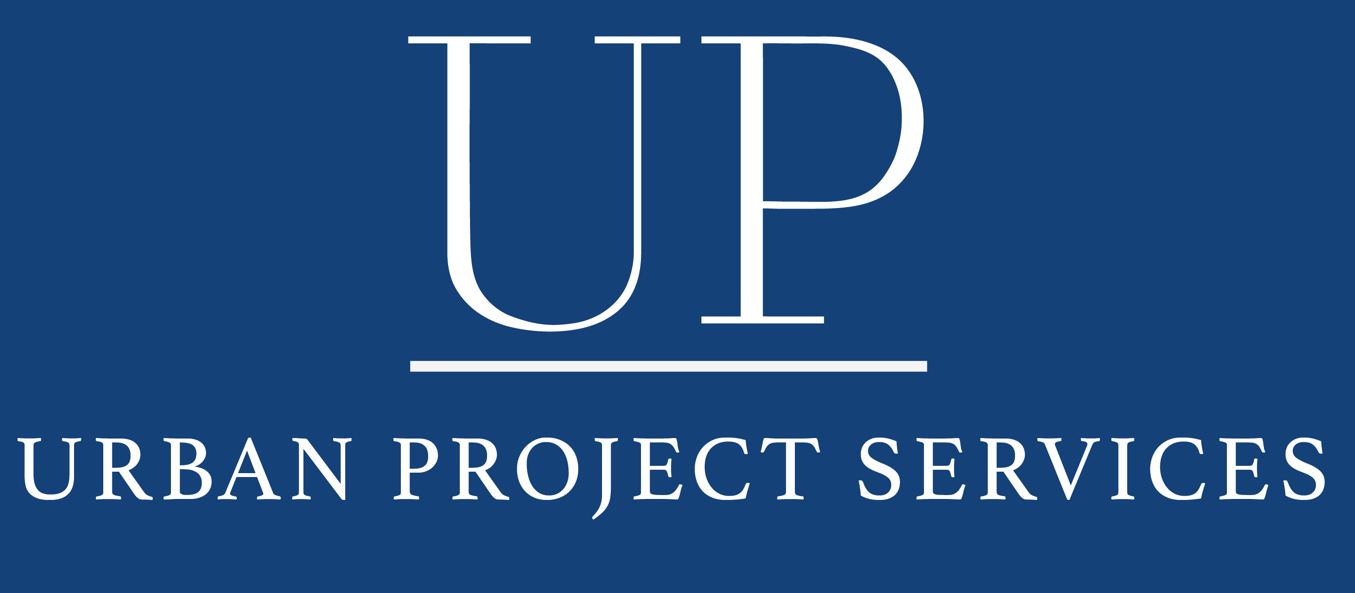 Urban Project Services